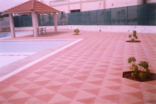 ceramic tiles manufacturers in india,Concrete Tiles Manufacturer In ...
