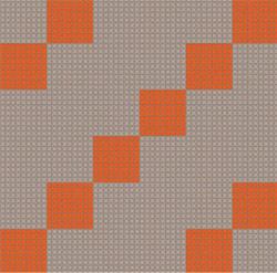 Concrete Floor Tiles Pattern Swimming Pool Decks Tiles
