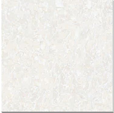 How To Install Bathroom Backsplash. Image Result For How To Install Bathroom Backsplash