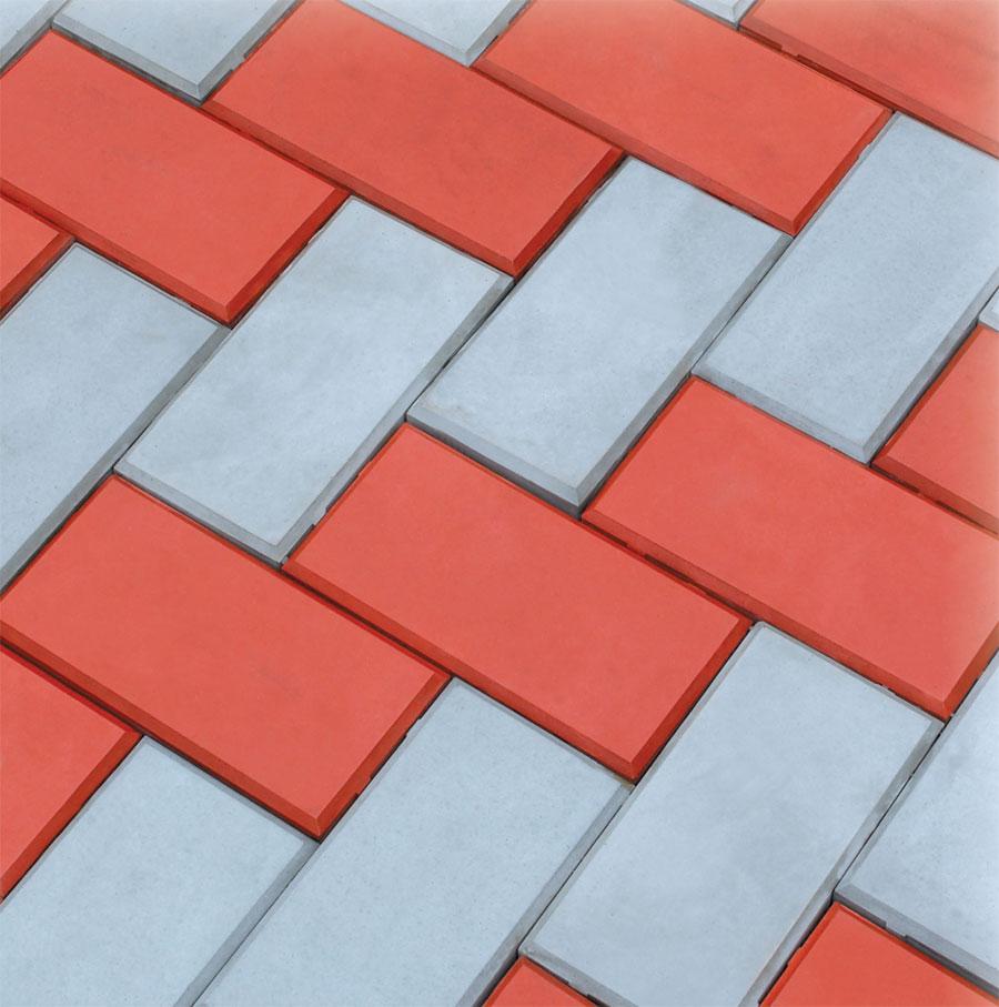 Tile Manufacturers Floor Tiles Manufacturers Wall Tiles