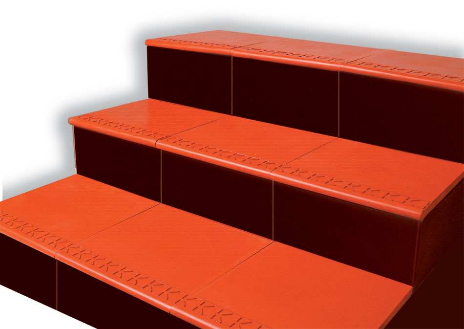 Concrete Step Tiles DesignsConcrete Pavers TilesTiles