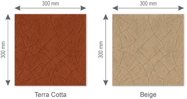 Vetrified Tiles Interier Desinvitrified Tiles Flooring Designs
