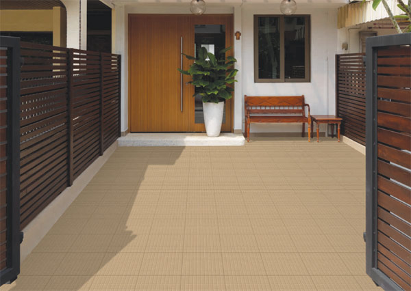 Skirting Tiles manufacturers,Pavers manufacturers, Vitrified Tiles ...