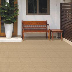 Skirting Tiles manufacturers,Pavers manufacturers, Vitrified Tiles ...