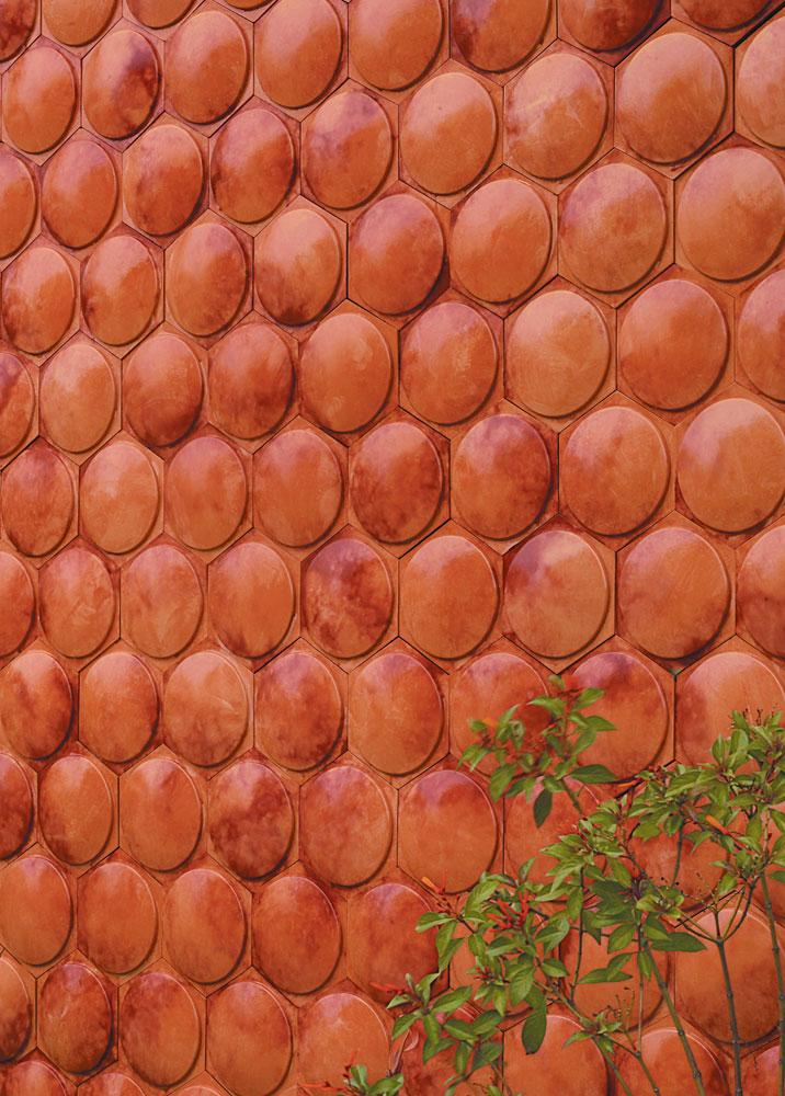 Tiles Manufacturers India Designer Tiles Moulds