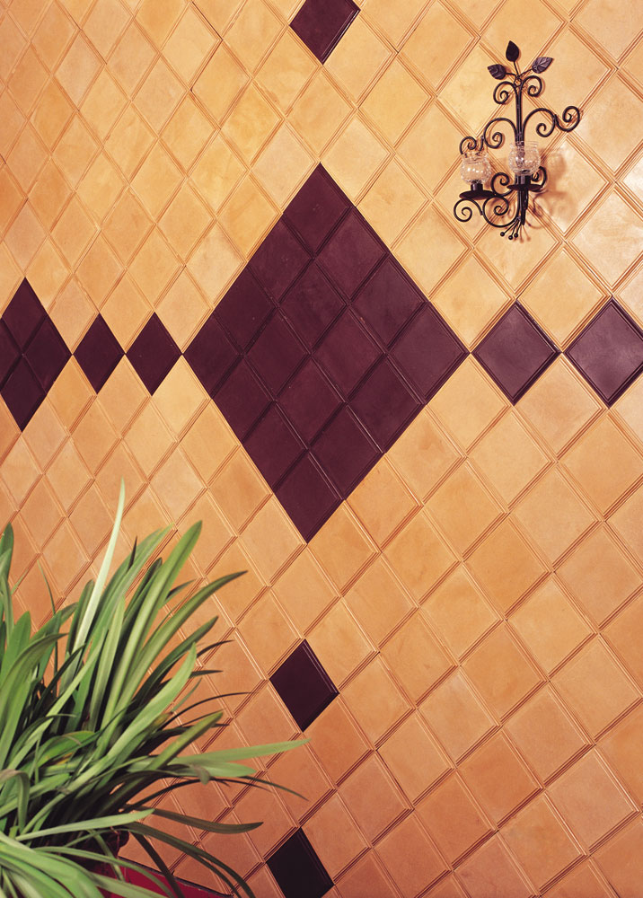 Indian bathroom wall tiles with elegant type for Indian bathroom tiles design pictures