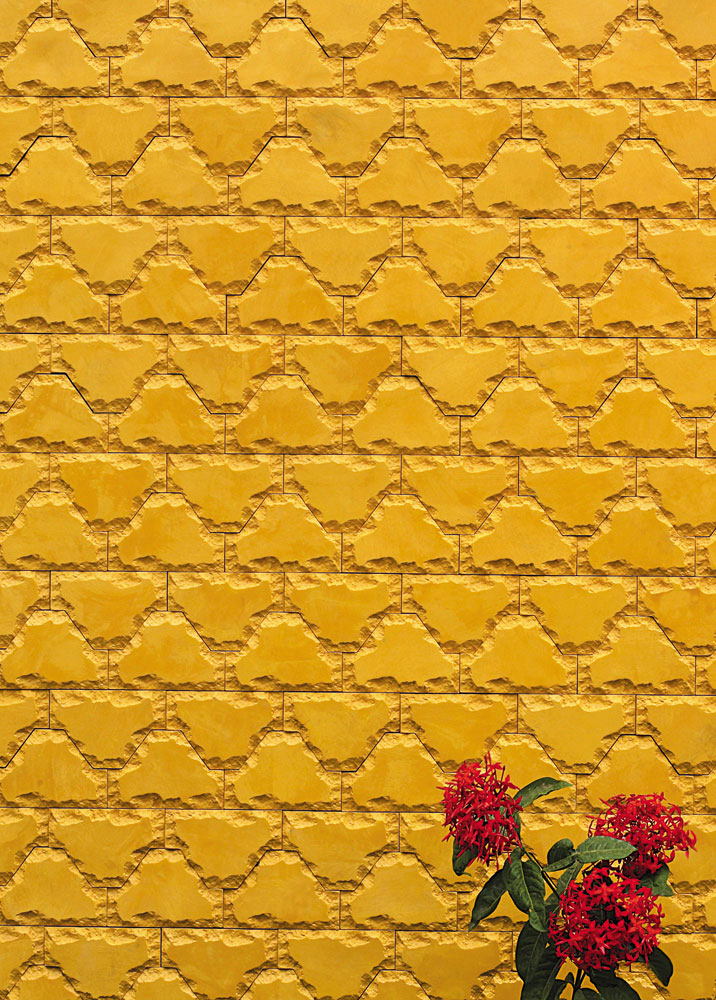 Wall Tiles Manufacturers In ChennaiTypes Of Wall Tilescement Tiles - 6 different types wall tiles